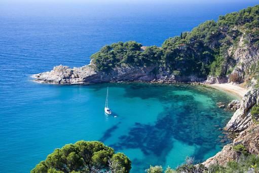 beaches-of-cataloniajpg