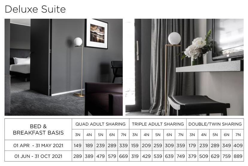 intercontinental-rooms-rates-_-3jpg