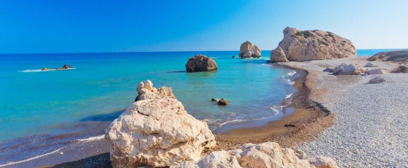 paphos-holidaysjpg