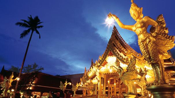 Thailand-19.jpg