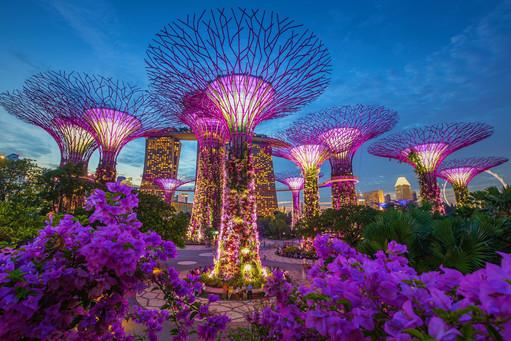 singapore_3jpg
