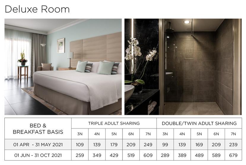 intercontinental-rooms-rates-_-jpg