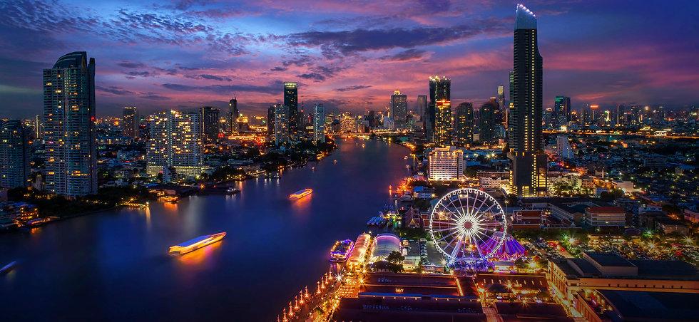 Bangkok-Banner.jpg