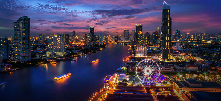 bangkok-bannerjpg