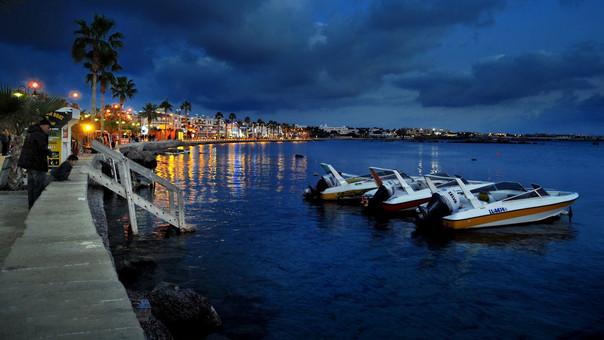paphos-harbourjpg