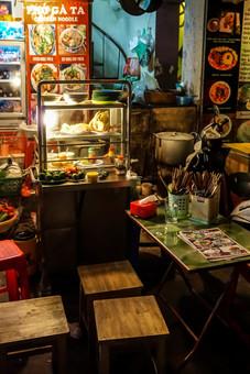 street-food-1649479jpg