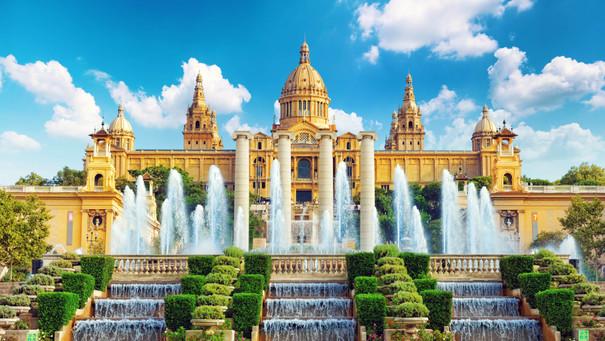 spain_barcelona_nationalmuseumjpg