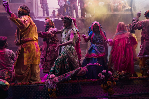 vinson-images-street-photography-india-h