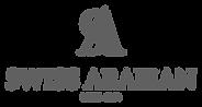 logo grey_swiss arabian.png