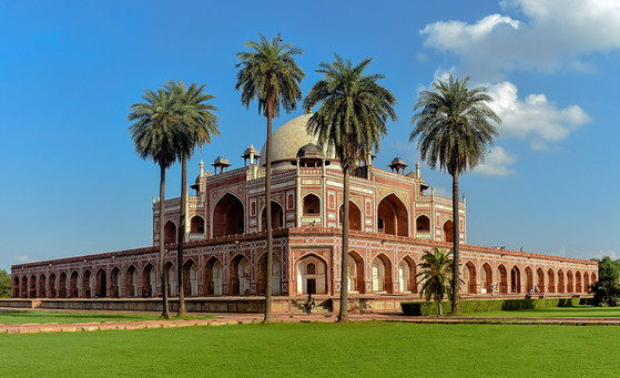 humayuns_tomb_delhi_india_2019jpg