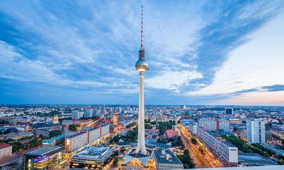 blog-berlin-movejpg