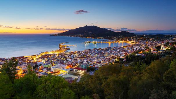zante-town-greece-zakynthosjpg