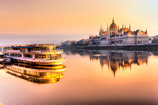 budapest-sunrisejpg