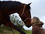 Communication Animale pour Queen par Isabelle Losa - Témoignage