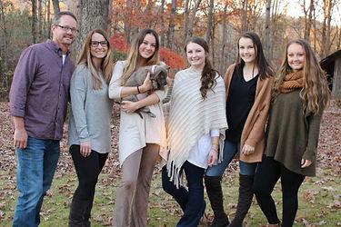 Rogers-Family.jpg