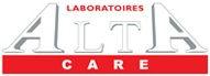Logo Altacare
