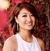 Angela Thai.png