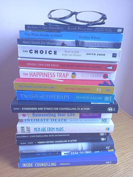 therapy books_edited_edited.jpg
