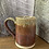 Thumbnail: No. 40 Fire Beer Steins