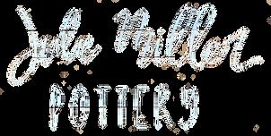 JulieMillerPotterySign_edited_edited.png