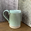 Thumbnail: No. 41 Speckled Sage Beer Stein