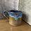 Thumbnail: No. 36 Twilight Slip Trail Mug