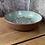 Thumbnail: No. 53 Frosted Green Slip Trail Everything Dish