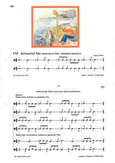 Rhythmik_für_Alphorn_11d_Sechsachtel_Ta