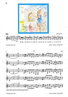 Rhythmik_für_Alphorn_10c.jpg