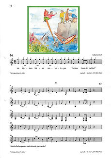 Rhythmik_für_Alphorn_6a.jpg