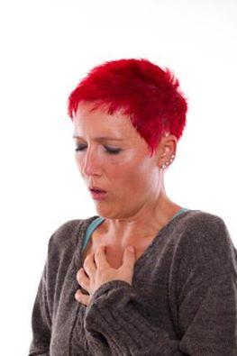 Lungenembolie.jpg