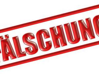 """Strafverfahren gegen vermeintliche """"Gesundheits- und Krankenpflegerin"""" wegen gefälschter Erlaubnisur"""