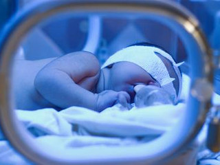 500.000 € Schmerzensgeld bei Geburtsschaden