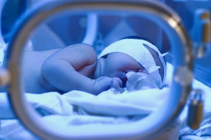 Geburtsschaeden-Regulierung.jpg