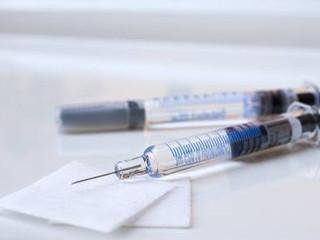 Arzthaftung wegen unterlassener Diagnostik bei einer bestehenden Blutgerinnungsstörung.