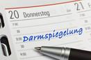 70.000 € Schmerzensgeld bei unterlassener Darmspiegelung