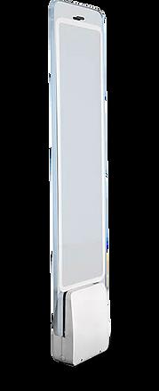 composite-antena-recortada.png