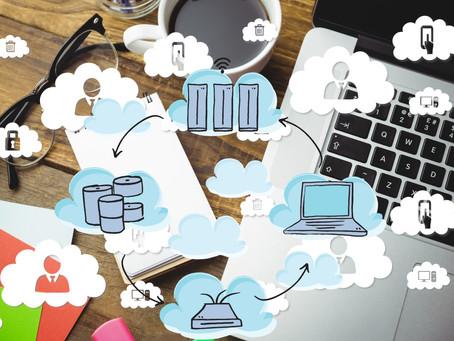 Empresas adotam PABX em nuvem para diminuir os custos e aumentar a produtividade