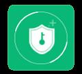 icones-yealink-03.png