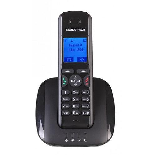 APARELHO TELEFÔNICO SIP SEM FIO DP715 - GRANDSTREAM
