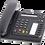 Thumbnail: APARELHO TELEFÔNICO IP ALCATEL LUCENT MODELO 4018 SEMI NOVO SEMI NOVO