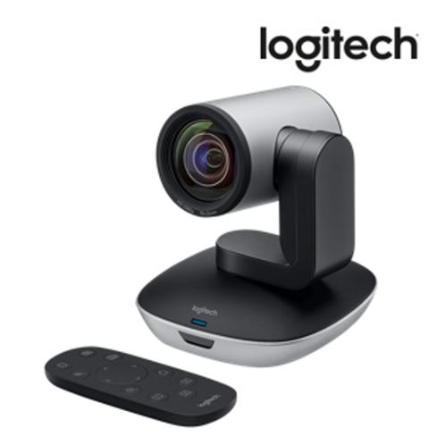 Câmera PTZ Pro 2 da Logitech