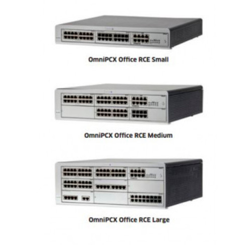 Brasil netservices pabx omnipcx enterprise oxe - Pabx alcatel omnipcx office ...