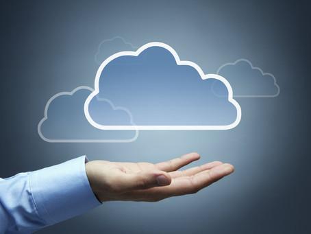PABX em nuvem: Reduz os custos e aumenta a produtividade