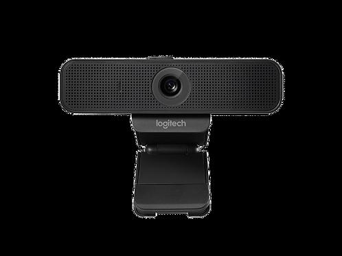 WEBCAM HD 1080P LOGITECH C925E