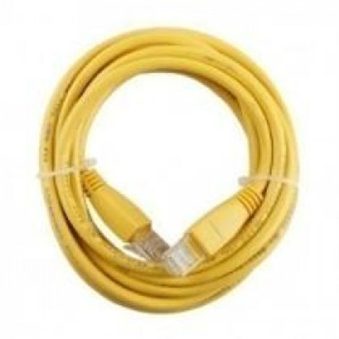 CABO PATCH CORD 1,5M AM - CAT6 - INET