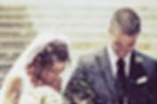Wedding-Services-Saaskatoon.png