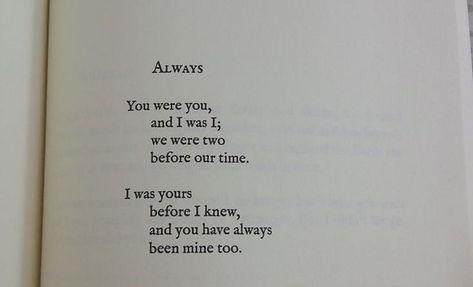 love-quotes-ideas-wedding-vow-poem-i-thi