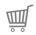 Olde Homestead Company Shopping Cart