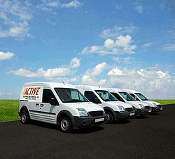 active fire fleet vans 4.jpg